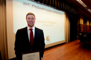 2609-jarrod wagner philanthropist of year